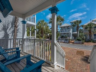 15%-20% off March- May 1st! Call to book this beautiful unit today!!, Santa Rosa Beach