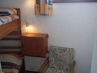 3 bedroom Villa in Famara, Canary Islands, Spain - 5691440