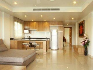 Appartement 2 chambres condominium 3