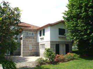 Quinta das Vessadas - Alojamento Local