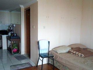 Buah Batu Park Apartment    B1017