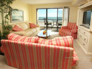 Sea Marsh Towers I 303 ~ RA136139, North Myrtle Beach
