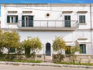 791 Casa a 200mt dalle Spiagge di Santa Caterina
