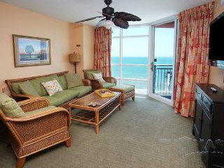 USA Long Term rentals in South Carolina, North Myrtle Beach SC