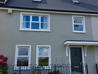 Ashgrove, Self Catering, Castletownshend