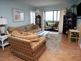 Raintree Villas 1E ~ RA136163, North Myrtle Beach