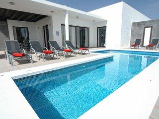 Walking distance to Playa Dorada -Villa LVC219256