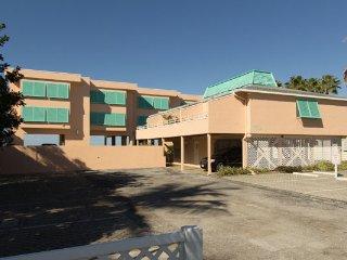Coquina Beach Club 101