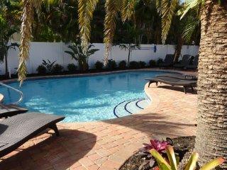 Anna Cabana Beach House ~ RA144510, Holmes Beach