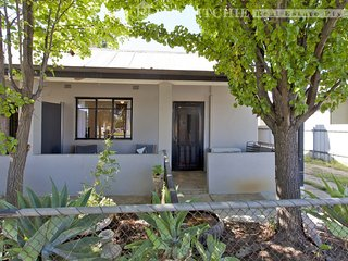 Olive Tree Cottage, Albury
