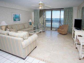 Ocean Bay Club 503 ~ RA136054, North Myrtle Beach