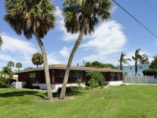 Bollinger Duplex  Both Sides ~ RA144466, Holmes Beach