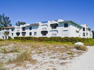 Ocean Park Terrace 203 ~ RA144537
