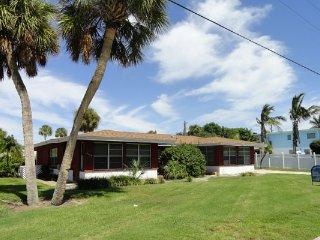 Bollinger Duplex, A ~ RA144470, Holmes Beach