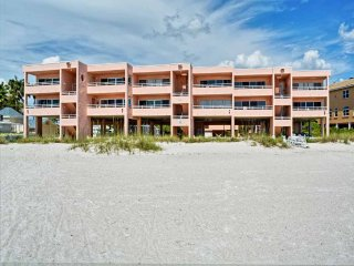 Coquina Beach Club 201 ~ RA144469