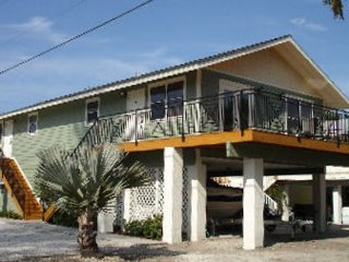 Castnetter Beach Resort 10 ~ RA144516, Holmes Beach