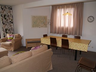 Residence Belier, No20A3