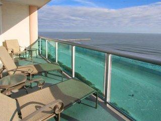 Laguna Keyes Penthouse 4