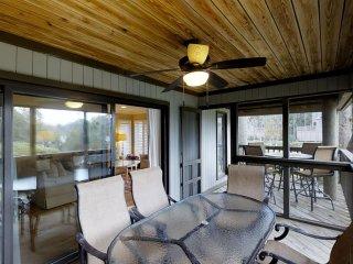 4581 Parkside Villa ~ RA143696, Kiawah Island