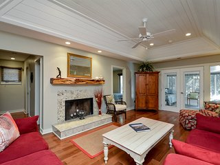 24 Inlet Cove Cottage ~ RA143690
