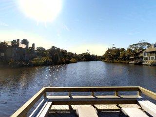 4578 Parkside Villa ~ RA143707