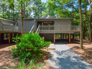 1016 Sparrow Pond Cottage ~ RA143706