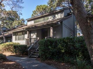 1304 Fairway Oaks Villa ~ RA143720