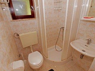 Apartment 1278