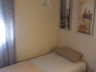 Desde este alojamiento conocerás Sevilla desde otra perspectiva, Seville