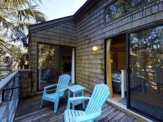 4335 Windswept Villa ~ RA143602, Kiawah Island