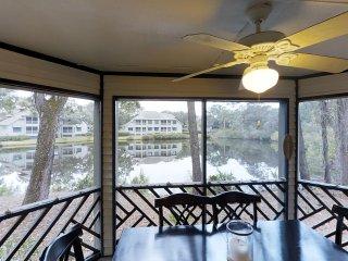 5505 Turtle Cove Villa ~ RA143625