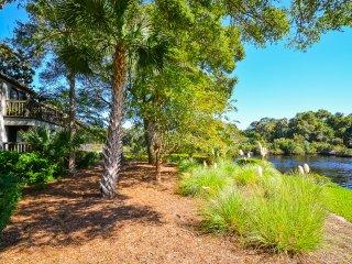 4583 Parkside Villa ~ RA143623