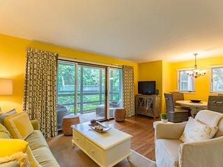 1407 Courtside Villa ~ RA143611, Kiawah Island