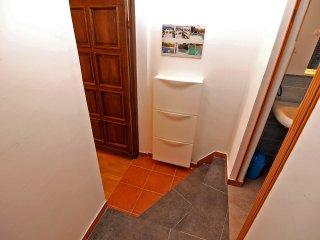Apartment 1831