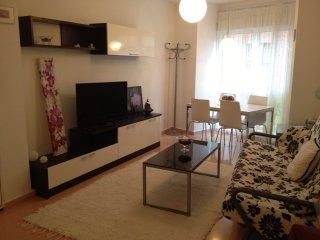Apartamento Marilyn