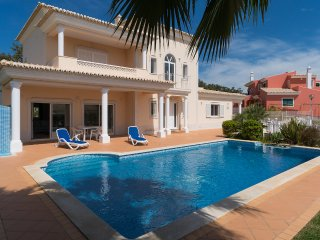 Staipe Villa, Albufeira, Algarve