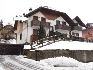 Appartamento Larici