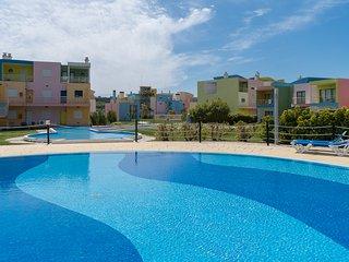 Snoop Red Apartment, Albufeira, Algarve