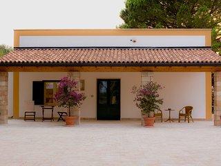 Villa Sirgolino