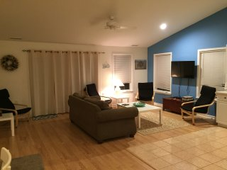 218 & 220 E Poplar - PRIME SUMMER WEEKS STILL AVAILABLE, Wildwood