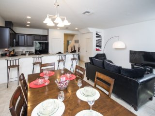 Enchanted Compass Bay Townhouse **