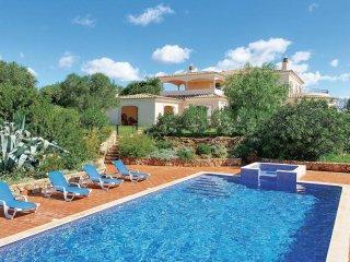 Amazing 500sqm Villa near Albufeira, Silves