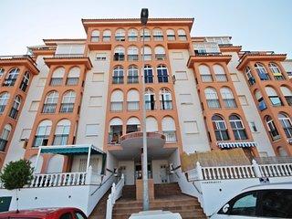 Apartrnment, Torreviejha, Torrevieja