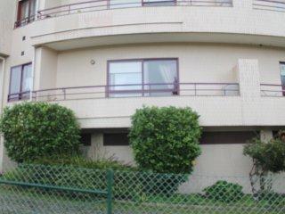 PORTO VILA NOVA DE GAIA Apartamento 6 personnes