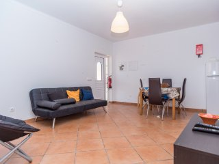 Dire Green Apartment, Odeceixe, Algarve