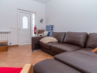 Dire Blue Apartment, Odeceixe, Algarve