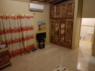 Vacation house for rent in Buff Bay Portland Jamaica, Port Antonio
