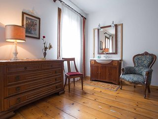 Casa Country B&B - Mirano, Venezia