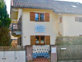 Charmantes & freundliches Haus