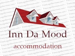 INN DA MOOD Unit B, casa vacanza a Plattekloof